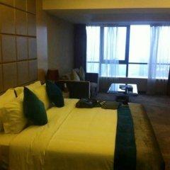 Funiton Hotel комната для гостей фото 2