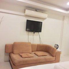 Отель 39 Living Bangkok фото 28
