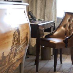 Гостиница Интерконтиненталь Москва в Москве - забронировать гостиницу Интерконтиненталь Москва, цены и фото номеров удобства в номере