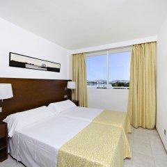 Отель VIVA Eden Lago комната для гостей фото 3