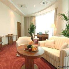 Hotel Antunovic Zagreb фото 13