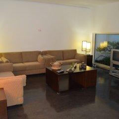 Отель ANC Experience Resort Португалия, Агуа-де-Пау - отзывы, цены и фото номеров - забронировать отель ANC Experience Resort онлайн комната для гостей фото 4