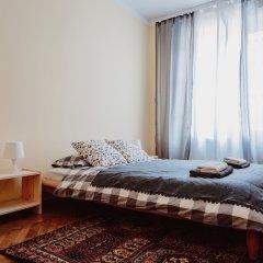 Отель Iwona Warszawianka Apartments Польша, Варшава - отзывы, цены и фото номеров - забронировать отель Iwona Warszawianka Apartments онлайн фото 9