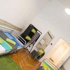 Friends Hostel and Apartments Budapest Будапешт с домашними животными