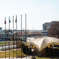 Гостиница Виктория Палас в Астрахани отзывы, цены и фото номеров - забронировать гостиницу Виктория Палас онлайн Астрахань фото 4