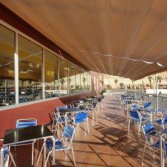 Отель Sercotel AG Express Испания, Эльче - отзывы, цены и фото номеров - забронировать отель Sercotel AG Express онлайн с домашними животными