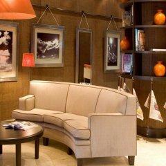 Отель NH Madrid Sur Испания, Мадрид - отзывы, цены и фото номеров - забронировать отель NH Madrid Sur онлайн развлечения