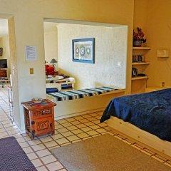 Отель Terrasol 254 1 Bedroom 1 Bathroom Condo Кабо-Сан-Лукас детские мероприятия