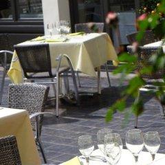 Отель La Roseraie Бельгия, Веммель - отзывы, цены и фото номеров - забронировать отель La Roseraie онлайн помещение для мероприятий