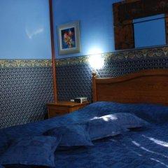 Отель Restaurant Odeon Болгария, Пловдив - отзывы, цены и фото номеров - забронировать отель Restaurant Odeon онлайн ванная