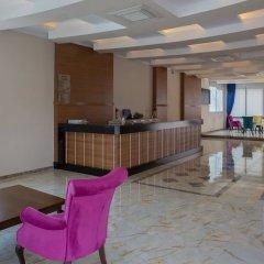 Akcali Hotel Турция, Искендерун - отзывы, цены и фото номеров - забронировать отель Akcali Hotel онлайн детские мероприятия