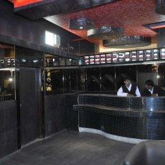 Отель Jypore Saffron Inn & Suites Индия, Джайпур - отзывы, цены и фото номеров - забронировать отель Jypore Saffron Inn & Suites онлайн гостиничный бар