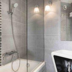 Отель Hôtel Belloy Saint-Germain ванная фото 2