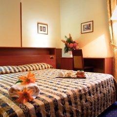 Отель Ritter Hotel Италия, Милан - - забронировать отель Ritter Hotel, цены и фото номеров в номере