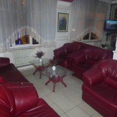 As Hotel Old City Taksim комната для гостей