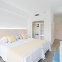 Bellevue Vistanova Hotel комната для гостей фото 5