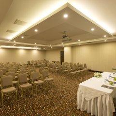 Teymur Continental Hotel Турция, Газиантеп - отзывы, цены и фото номеров - забронировать отель Teymur Continental Hotel онлайн помещение для мероприятий фото 2