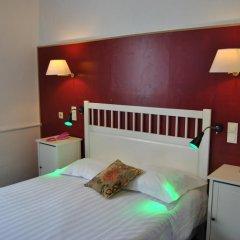 Отель Hôtel Passerelle Liège Бельгия, Льеж - отзывы, цены и фото номеров - забронировать отель Hôtel Passerelle Liège онлайн детские мероприятия фото 2