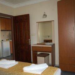 Irem Apart Hotel Мармарис удобства в номере