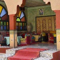 Отель Kasbah Asmaa Марокко, Загора - отзывы, цены и фото номеров - забронировать отель Kasbah Asmaa онлайн