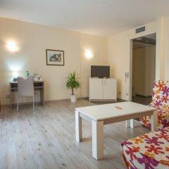 Отель Mariner's Hotel Болгария, Солнечный берег - отзывы, цены и фото номеров - забронировать отель Mariner's Hotel онлайн фото 2