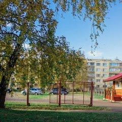 Гостиница Амарис в Великих Луках 6 отзывов об отеле, цены и фото номеров - забронировать гостиницу Амарис онлайн Великие Луки детские мероприятия