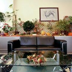 Гостиница Бега в Москве 7 отзывов об отеле, цены и фото номеров - забронировать гостиницу Бега онлайн Москва интерьер отеля фото 3