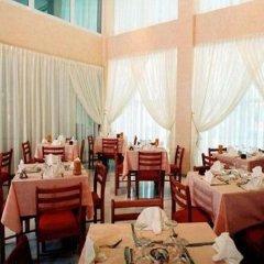 Отель Tghat Марокко, Фес - отзывы, цены и фото номеров - забронировать отель Tghat онлайн питание фото 3