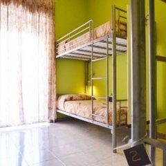 Отель Gianni House Джардини Наксос комната для гостей фото 5