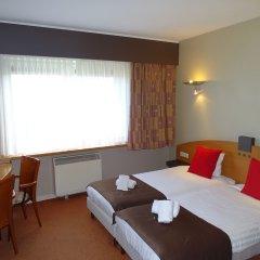 Отель Value Stay Brussels Expo Бельгия, Элевейт - отзывы, цены и фото номеров - забронировать отель Value Stay Brussels Expo онлайн детские мероприятия