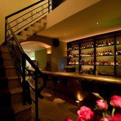 Отель Green Mango Ханой гостиничный бар