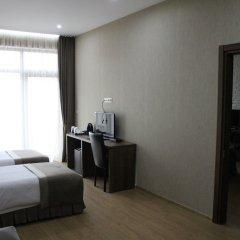 Отель Metekhi Line Грузия, Тбилиси - 1 отзыв об отеле, цены и фото номеров - забронировать отель Metekhi Line онлайн комната для гостей фото 17
