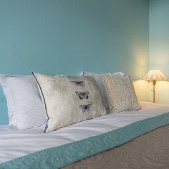 Отель Smartflats Design - Antwerp Central комната для гостей фото 3