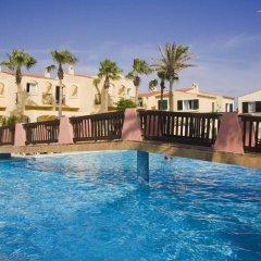 Hotel Globales Binimar бассейн фото 3