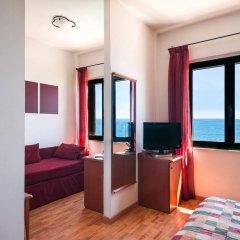 Отель Il Brigantino Италия, Порто Реканати - отзывы, цены и фото номеров - забронировать отель Il Brigantino онлайн