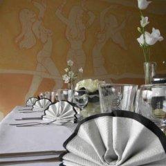 Отель Adamo Hotel Болгария, Варна - отзывы, цены и фото номеров - забронировать отель Adamo Hotel онлайн фото 2