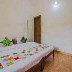 Апартаменты OYO 12666 Home Comfortable Studio Chogum Road Гоа фото 9
