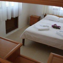 Jet Pension Турция, Патара - отзывы, цены и фото номеров - забронировать отель Jet Pension онлайн комната для гостей