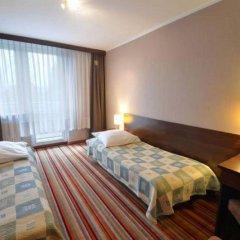 Отель Dal Польша, Гданьск - 2 отзыва об отеле, цены и фото номеров - забронировать отель Dal онлайн комната для гостей