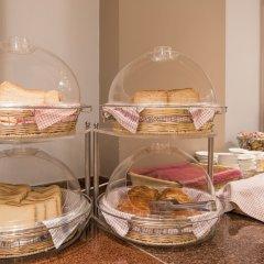 Отель Museum Hotel Греция, Афины - отзывы, цены и фото номеров - забронировать отель Museum Hotel онлайн