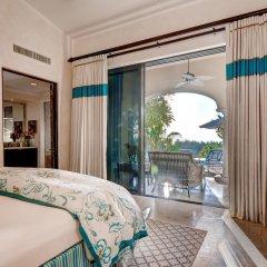 Отель Cielos 79 - Four Bedroom Home комната для гостей фото 5