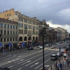Гостиница Nevsky House в Санкт-Петербурге 9 отзывов об отеле, цены и фото номеров - забронировать гостиницу Nevsky House онлайн Санкт-Петербург
