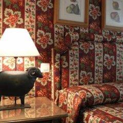 Hotel Boutique Casa De Orellana Трухильо с домашними животными