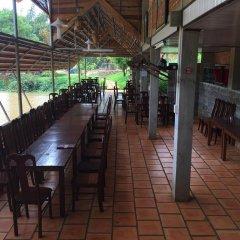 Отель Dau Nguon Resort Вьетнам, Буонматхуот - отзывы, цены и фото номеров - забронировать отель Dau Nguon Resort онлайн питание