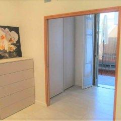 Отель Vidal One Bedroom Франция, Канны - отзывы, цены и фото номеров - забронировать отель Vidal One Bedroom онлайн комната для гостей фото 3