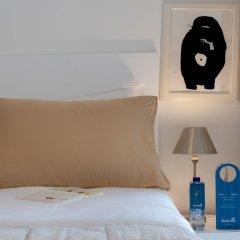 Отель Sweet Inn Apartments - Toison D'or Бельгия, Брюссель - отзывы, цены и фото номеров - забронировать отель Sweet Inn Apartments - Toison D'or онлайн детские мероприятия фото 2