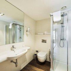 Отель Garret 48 Apartaments Лиссабон ванная