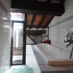 Апартаменты Toflorence Apartments - Oltrarno Флоренция бассейн