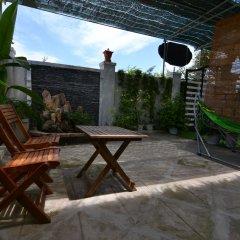 Отель LIDO Homestay Вьетнам, Хойан - отзывы, цены и фото номеров - забронировать отель LIDO Homestay онлайн фото 3