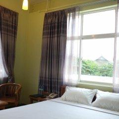 Jade Royal Hotel комната для гостей фото 2